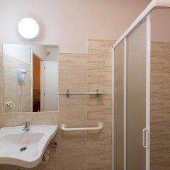 Отель Palazzuolo 2* Стандартный номер с различными типами кроватей фото 9