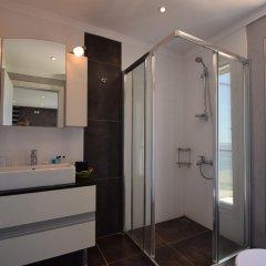 Mavi Panorama Butik Hotel 5* Стандартный номер фото 10