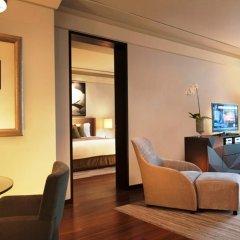 Отель Kempinski Residences Siam комната для гостей фото 3