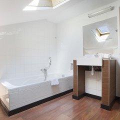 Отель Odalys Palais Rossini 2* Апартаменты фото 12