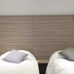 Super Hotel 3* Стандартный номер с 2 отдельными кроватями фото 3