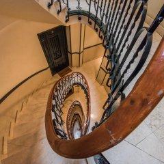 Отель Chic Rentals Salamanca интерьер отеля