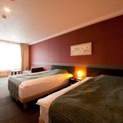 Отель AILE 3* Стандартный номер фото 7
