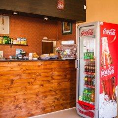 Гостиница Baza otdykha Goryachinsk в Горячинске отзывы, цены и фото номеров - забронировать гостиницу Baza otdykha Goryachinsk онлайн Горячинск питание