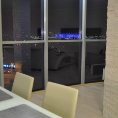 Гостиница Crown39 в Калининграде отзывы, цены и фото номеров - забронировать гостиницу Crown39 онлайн Калининград питание