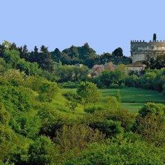 Отель Casa Vacanze Rosselle Италия, Рим - отзывы, цены и фото номеров - забронировать отель Casa Vacanze Rosselle онлайн фото 2