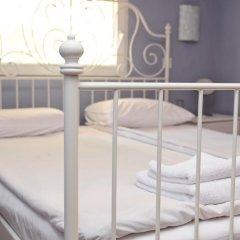 Отель L'Opera House 3* Стандартный номер с различными типами кроватей фото 6