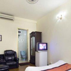 Thang Long 1 Hotel комната для гостей фото 4