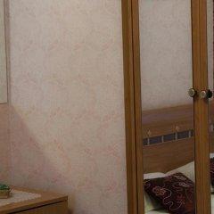 Гостиница Мини-Отель Хозяюшка в Перми отзывы, цены и фото номеров - забронировать гостиницу Мини-Отель Хозяюшка онлайн Пермь сауна