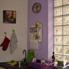 Отель Cozy Downtown Apartment Сербия, Белград - отзывы, цены и фото номеров - забронировать отель Cozy Downtown Apartment онлайн питание фото 3