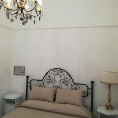 Отель Resort Romano Альберобелло комната для гостей фото 5