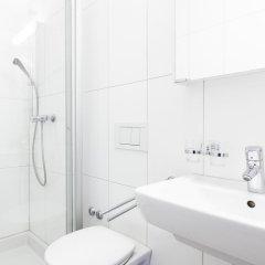 Отель Swiss Star Marc Aurel ванная фото 2