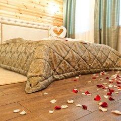 Стиль Отель Люкс с различными типами кроватей фото 8
