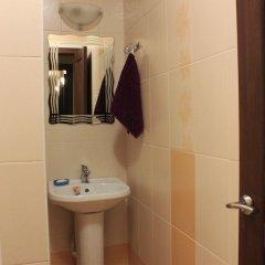 Mini-hotel Mango Стандартный номер фото 6