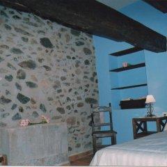 Отель La Casa del Marqués комната для гостей фото 2