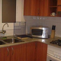 Отель Apartamentos Turisticos Madanis Испания, Оспиталет-де-Льобрегат - 2 отзыва об отеле, цены и фото номеров - забронировать отель Apartamentos Turisticos Madanis онлайн в номере