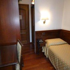 Hotel La Forcola 3* Стандартный номер с различными типами кроватей фото 11