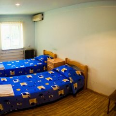 Отель Kesabella Touristic House детские мероприятия