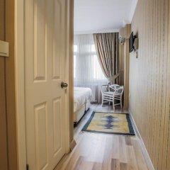 Walnut Shell Hotel 4* Стандартный номер с различными типами кроватей фото 23