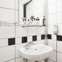 NOFO Hotel, BW Premier Collection 4* Стандартный номер с различными типами кроватей фото 7