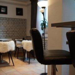 Отель Smetana Германия, Дрезден - отзывы, цены и фото номеров - забронировать отель Smetana онлайн удобства в номере