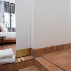 Отель Casa Modesta комната для гостей фото 2