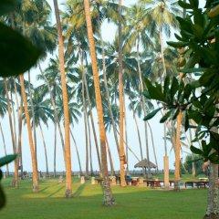 Отель Reef Villa and Spa детские мероприятия фото 2