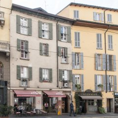 Апартаменты Mila Smart Lux Magenta Apartment Апартаменты