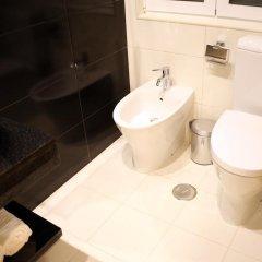 Отель Lisbon Style Guesthouse 3* Стандартный номер с различными типами кроватей