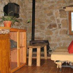Отель Apartamento Rural en Plena Naturaleza Испания, Риотуэрто - отзывы, цены и фото номеров - забронировать отель Apartamento Rural en Plena Naturaleza онлайн удобства в номере фото 2