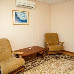Гостиница Татарстан Казань 3* Апартаменты с разными типами кроватей фото 24
