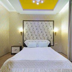 Hotel X.O Новосибирск детские мероприятия