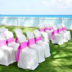 Отель Bougainvillea Barbados фото 2