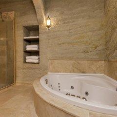 Best Western Premier Cappadocia - Special Class 4* Люкс с различными типами кроватей фото 29