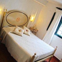Отель Casa Do Relogio комната для гостей фото 3