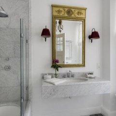 Отель B&B Jvr 108 4* Номер Делюкс с различными типами кроватей фото 5