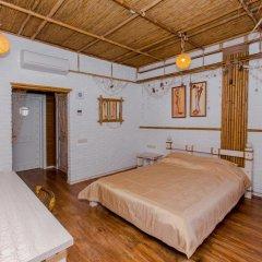 Ресторанно-Гостиничный Комплекс La Grace комната для гостей фото 2