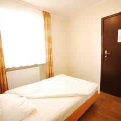Hipnotic Hostel Стандартный номер с различными типами кроватей фото 5