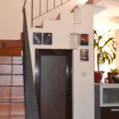 Отель Todorovi Guest House Апартаменты с различными типами кроватей фото 5