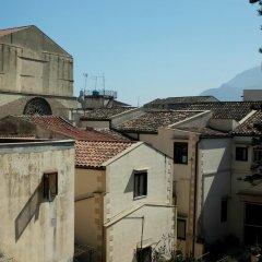 Отель DLab Италия, Палермо - отзывы, цены и фото номеров - забронировать отель DLab онлайн