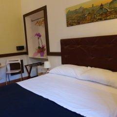 Отель amico bed комната для гостей фото 5