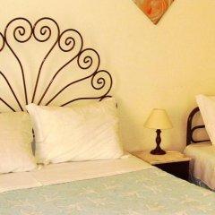 Отель Pensao Moderna Португалия, Лиссабон - отзывы, цены и фото номеров - забронировать отель Pensao Moderna онлайн комната для гостей фото 2