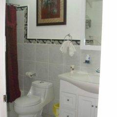 Отель Fairview Guest House 3* Люкс повышенной комфортности с различными типами кроватей фото 15