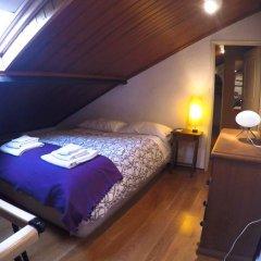 Отель Duplex Lisboa Апартаменты с различными типами кроватей фото 12