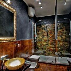 Отель Suite Paradise 3* Полулюкс с различными типами кроватей фото 7