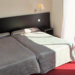 Отель Carlton 3* Улучшенный номер с различными типами кроватей фото 14