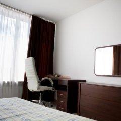 Апартаменты Most City Centre Apartment удобства в номере
