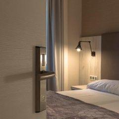 Отель Hostal Bcn 46 удобства в номере фото 2