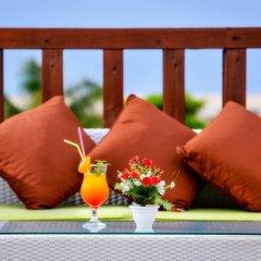 Отель smartline Cosmopolitan Hotel Греция, Родос - отзывы, цены и фото номеров - забронировать отель smartline Cosmopolitan Hotel онлайн в номере фото 2