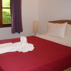 Отель Happy Elephant Resort удобства в номере фото 2